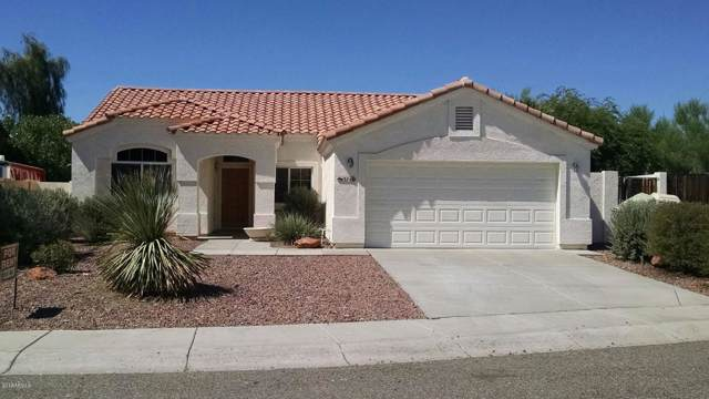 5148 W Kristal Way, Glendale, AZ 85308 (MLS #5979801) :: Yost Realty Group at RE/MAX Casa Grande