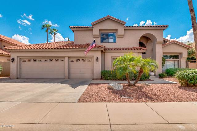 6217 E Everett Drive, Scottsdale, AZ 85254 (MLS #5979823) :: Riddle Realty Group - Keller Williams Arizona Realty