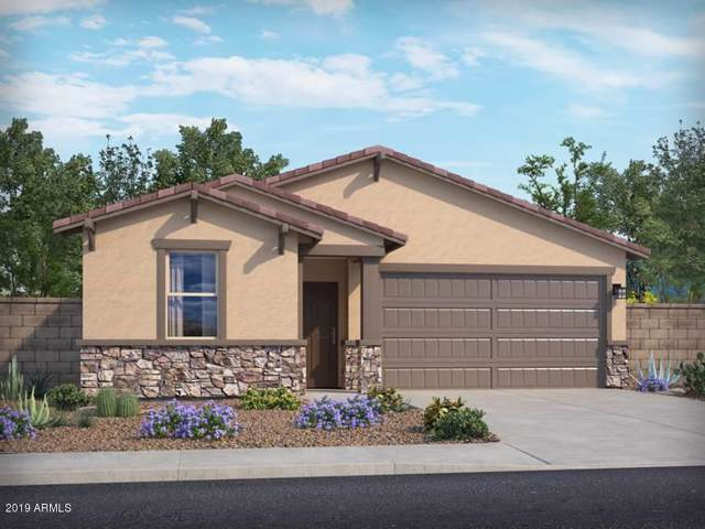 18664 W Townley Avenue, Waddell, AZ 85355 (MLS #5979825) :: Cindy & Co at My Home Group