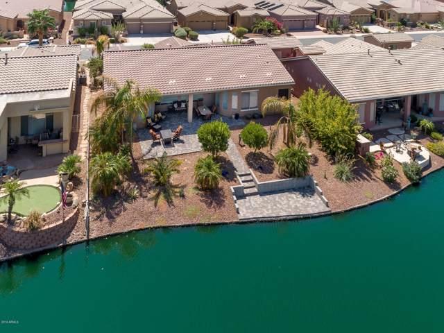 42444 W Blue Suede Shoes Lane, Maricopa, AZ 85138 (MLS #5979830) :: neXGen Real Estate