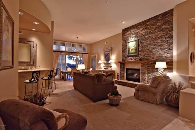 24508 N 111th Place, Scottsdale, AZ 85255 (MLS #5979869) :: Brett Tanner Home Selling Team