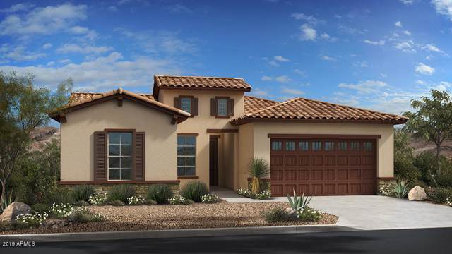 27 E Pasaro Drive, Phoenix, AZ 85085 (MLS #5979957) :: The Bill and Cindy Flowers Team