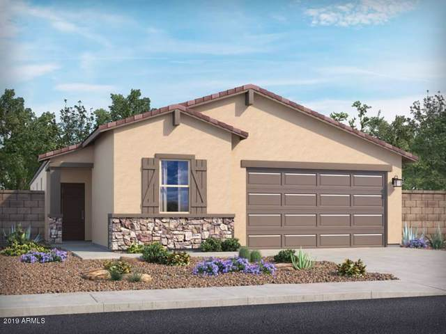 18634 W Townley Avenue, Waddell, AZ 85355 (MLS #5980006) :: Cindy & Co at My Home Group