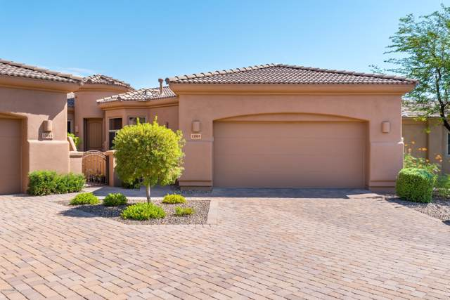 13005 N Northstar Drive, Fountain Hills, AZ 85268 (MLS #5980011) :: Brett Tanner Home Selling Team