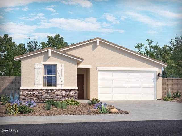 18646 W Townley Avenue, Waddell, AZ 85355 (MLS #5980043) :: Cindy & Co at My Home Group