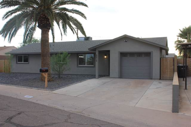 6816 W Roma Avenue, Phoenix, AZ 85033 (MLS #5980096) :: The Pete Dijkstra Team