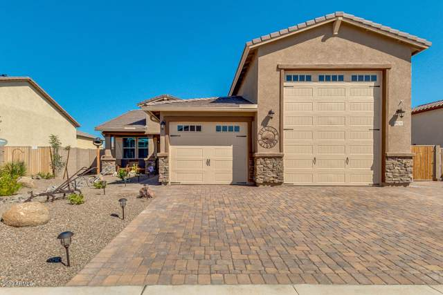 18230 W Louise Drive, Surprise, AZ 85387 (MLS #5980127) :: The Kathem Martin Team