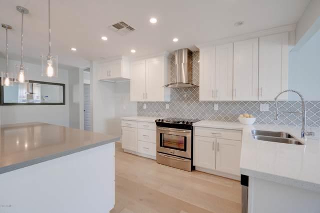 1221 W Highland Avenue, Phoenix, AZ 85013 (MLS #5980160) :: Occasio Realty
