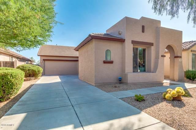 2235 W Oyer Lane W, Phoenix, AZ 85085 (MLS #5980269) :: Scott Gaertner Group