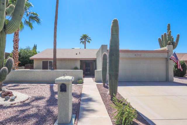 9629 E Minnesota Avenue, Sun Lakes, AZ 85248 (MLS #5980302) :: Revelation Real Estate