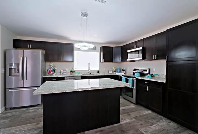 7133 W Wilshire Drive, Phoenix, AZ 85035 (MLS #5980328) :: Yost Realty Group at RE/MAX Casa Grande