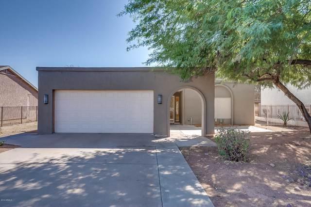 4417 N 106th Avenue, Phoenix, AZ 85037 (MLS #5980349) :: Revelation Real Estate