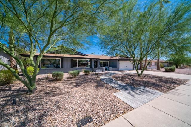1958 E Laguna Drive, Tempe, AZ 85282 (MLS #5980432) :: CC & Co. Real Estate Team