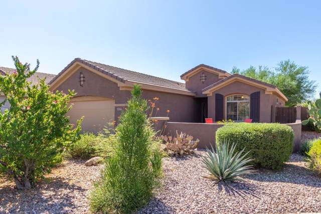 1717 W Medinah Court, Anthem, AZ 85086 (MLS #5980556) :: Kortright Group - West USA Realty