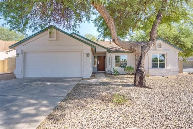 4401 E Scott Avenue, Gilbert, AZ 85234 (MLS #5980583) :: Scott Gaertner Group