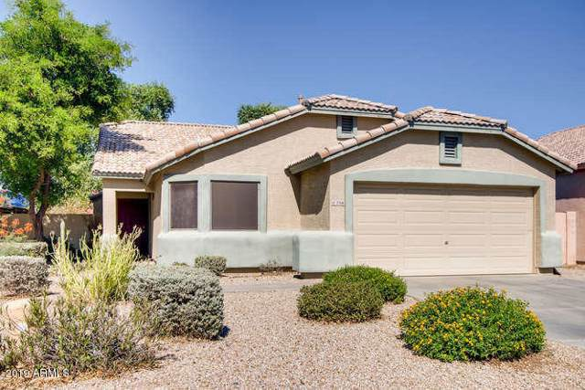3708 E Red Oak Lane, Gilbert, AZ 85297 (MLS #5980587) :: Riddle Realty Group - Keller Williams Arizona Realty