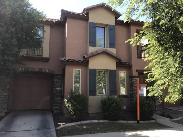 7829 W Bonitos Drive, Phoenix, AZ 85035 (MLS #5980605) :: Revelation Real Estate