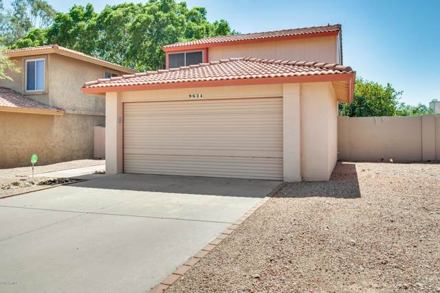 9624 S 43RD Place, Phoenix, AZ 85044 (MLS #5980607) :: Occasio Realty