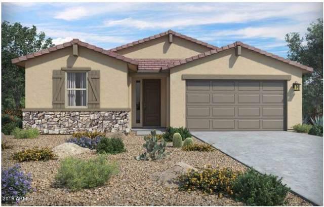 382 W Chapawee Trail, San Tan Valley, AZ 85140 (MLS #5980636) :: Arizona 1 Real Estate Team