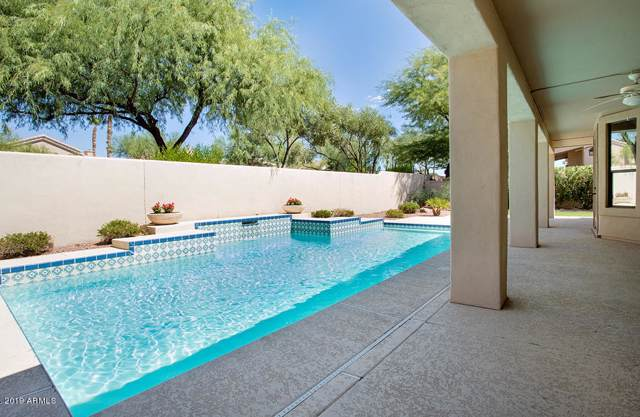 11818 E Mission Lane, Scottsdale, AZ 85259 (MLS #5980656) :: CC & Co. Real Estate Team