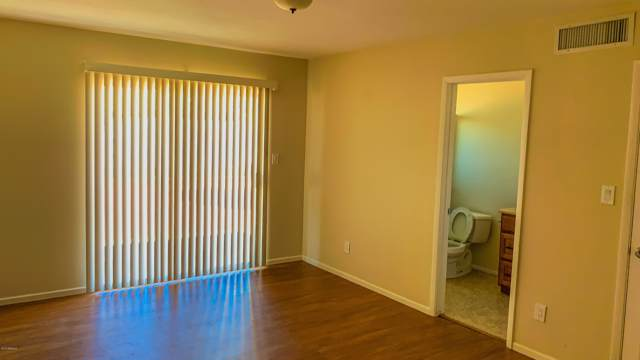 3546 W Willow Avenue, Phoenix, AZ 85029 (MLS #5980696) :: Homehelper Consultants