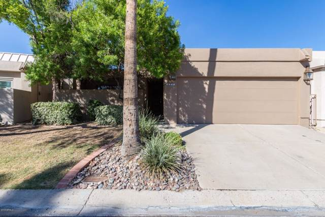 3034 E Marlette Avenue, Phoenix, AZ 85016 (MLS #5980739) :: Riddle Realty Group - Keller Williams Arizona Realty