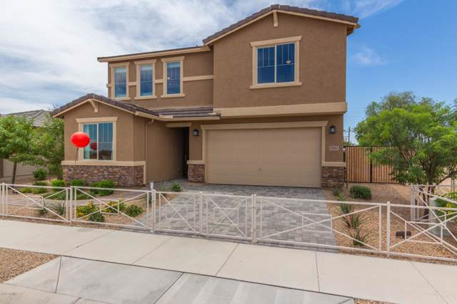 17557 W Maricopa Street, Goodyear, AZ 85338 (MLS #5980760) :: The Property Partners at eXp Realty