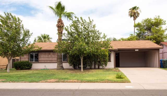 3844 E Friess Drive, Phoenix, AZ 85032 (MLS #5980771) :: Scott Gaertner Group