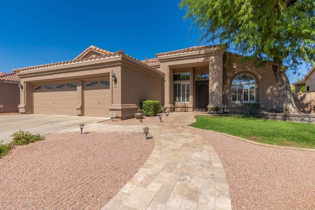 4338 E Swilling Road, Phoenix, AZ 85050 (MLS #5980783) :: The Property Partners at eXp Realty