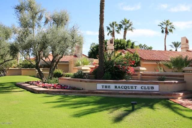 9705 E Mountain View Road, Scottsdale, AZ 85258 (MLS #5980924) :: Riddle Realty Group - Keller Williams Arizona Realty