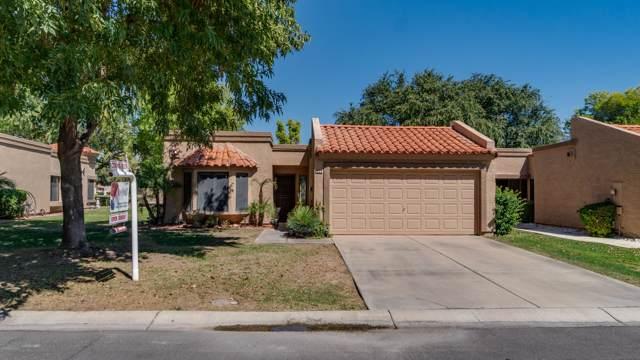 9450 W Mcrae Way, Peoria, AZ 85382 (MLS #5980948) :: Riddle Realty Group - Keller Williams Arizona Realty