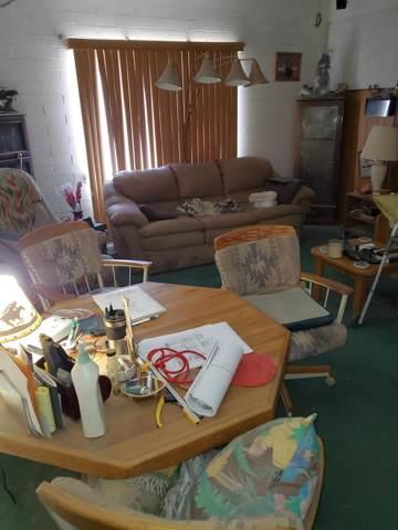 5055 W Osborn Road, Phoenix, AZ 85031 (MLS #5980974) :: Revelation Real Estate