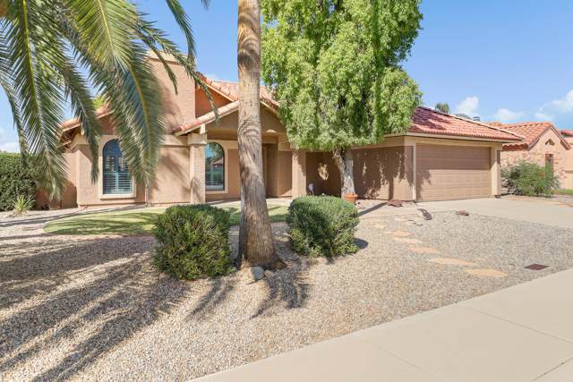 7650 W Mcrae Way, Glendale, AZ 85308 (MLS #5980980) :: The Bill and Cindy Flowers Team