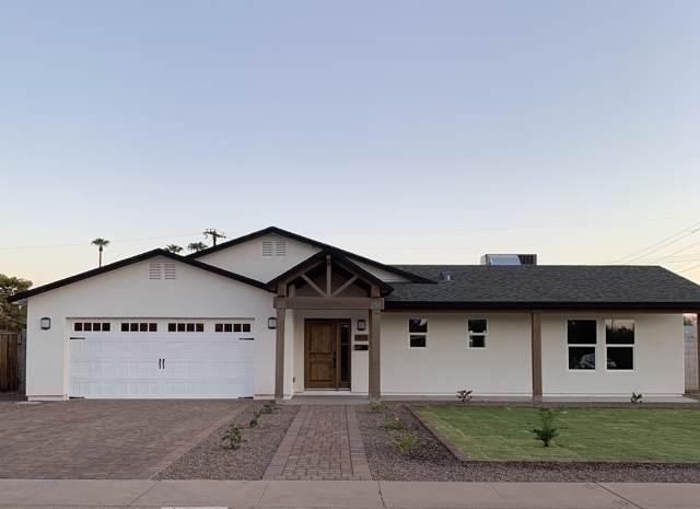 1802 W Indianola Avenue, Phoenix, AZ 85015 (MLS #5980990) :: The Property Partners at eXp Realty
