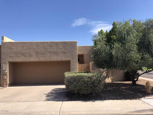 11134 E Yucca Street, Scottsdale, AZ 85259 (MLS #5980992) :: Kortright Group - West USA Realty