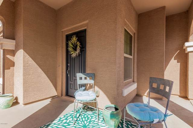 3529 E Erie Street, Gilbert, AZ 85295 (MLS #5981004) :: The Property Partners at eXp Realty