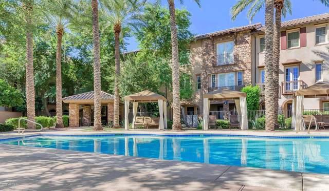 4401 N 24TH Place, Phoenix, AZ 85016 (MLS #5981028) :: Santizo Realty Group