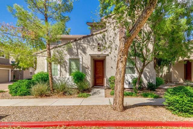 10042 E Isleta Avenue, Mesa, AZ 85209 (MLS #5981030) :: Kortright Group - West USA Realty