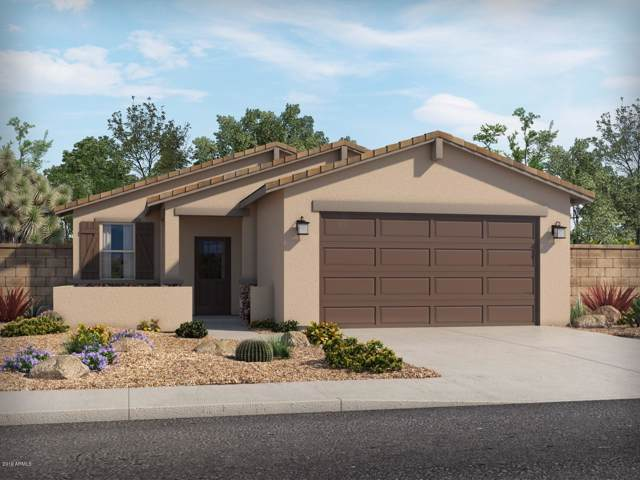 40482 W Hensley Way, Maricopa, AZ 85138 (MLS #5981033) :: The Bill and Cindy Flowers Team