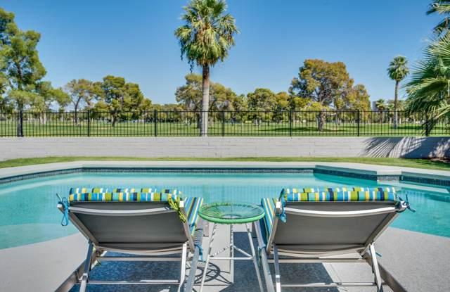 2405 N 18TH Drive, Phoenix, AZ 85007 (MLS #5981046) :: The Property Partners at eXp Realty