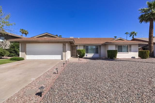1726 E Hermosa Drive, Tempe, AZ 85282 (MLS #5981060) :: Arizona 1 Real Estate Team