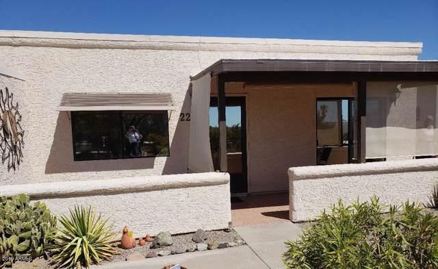221 E Nebraska Street, Florence, AZ 85132 (MLS #5981070) :: BIG Helper Realty Group at EXP Realty