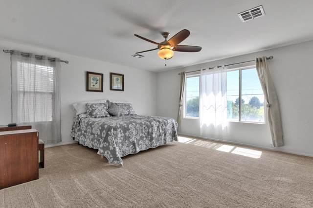 1353 E Mayfield Drive, San Tan Valley, AZ 85143 (MLS #5981132) :: Arizona 1 Real Estate Team