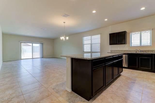 25567 W Allen Street, Buckeye, AZ 85326 (MLS #5981149) :: The Property Partners at eXp Realty