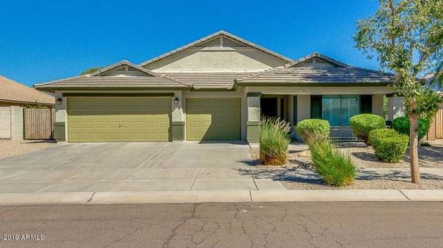 16730 W Pierce Street, Goodyear, AZ 85338 (MLS #5981189) :: The Property Partners at eXp Realty