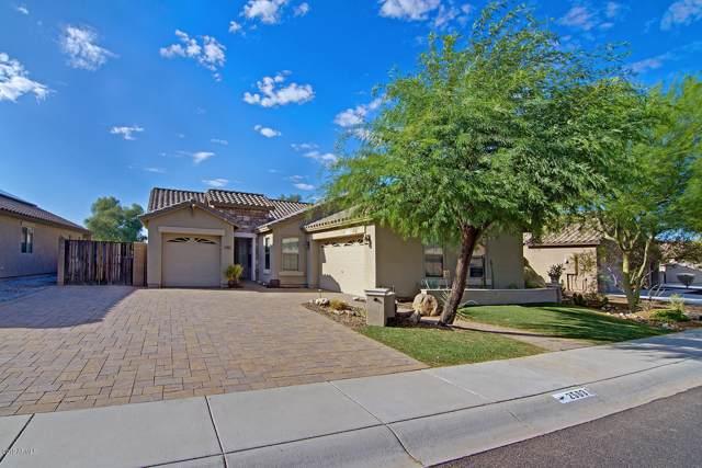 25631 W Primrose Lane, Buckeye, AZ 85326 (MLS #5981216) :: The Property Partners at eXp Realty