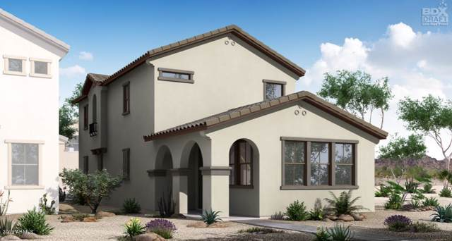 8214 E Inverness Avenue, Mesa, AZ 85209 (MLS #5981304) :: Arizona 1 Real Estate Team