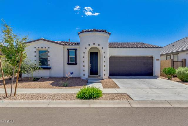 22479 E Via Del Rancho, Queen Creek, AZ 85142 (MLS #5981312) :: Kortright Group - West USA Realty