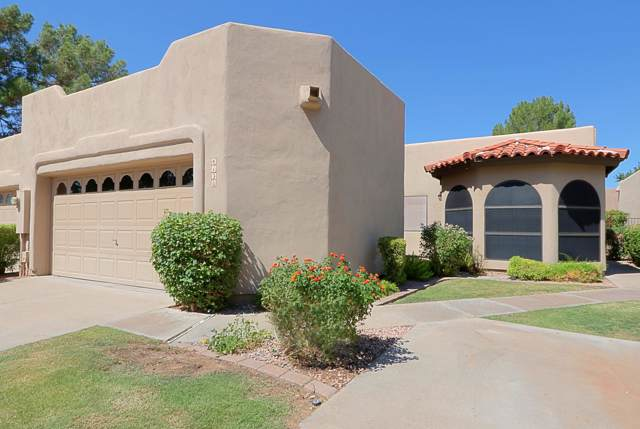 4130 E Altadena Avenue, Phoenix, AZ 85028 (MLS #5981316) :: Lux Home Group at  Keller Williams Realty Phoenix
