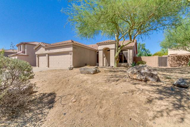 7462 E Oasis Circle, Mesa, AZ 85207 (MLS #5981367) :: BIG Helper Realty Group at EXP Realty